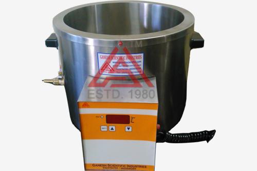 Water Baths Water Baths Manufacturers Water Baths
